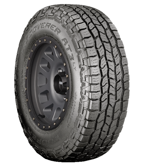 Image of tyre AT3LT™ ALL-TERRAIN